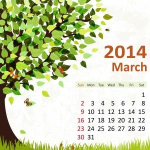 Holi-17-March-2014-calendar-Photos