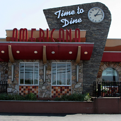 Americana_Diner