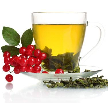 antioxidants-anti-aging-08