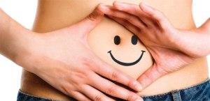 probiotics-resize